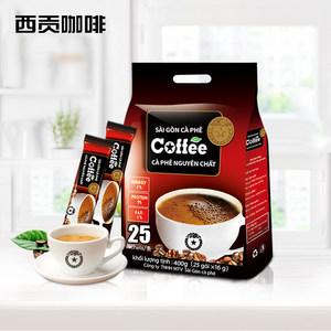 果咖咖啡饮料 7
