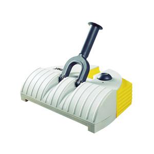 福玛特扫地机器人 6