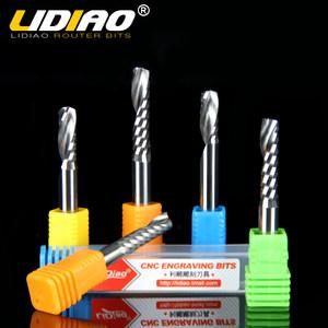 Lidiao电钻头工具 7